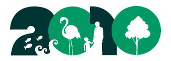 2010 International Year of Biodiversity Website launched in Montreal!